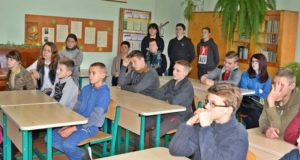 Tauragės rajono moksleivių pažangai skatinti – 30 tūkst. eurų