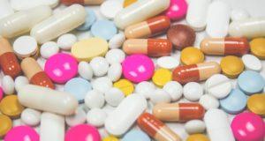 Kaip išsiaiškinti, ar vaistas receptinis?