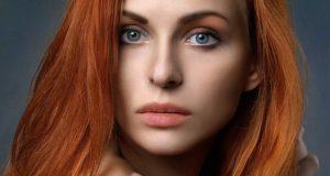 Kaip kovoti su plaukų slinkimu ir lūžinėjimu?