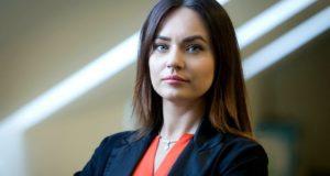 """Ekonomistė I. Skačkauskaitė: """"Piką pasiekėme – infliacija nebeturėtų augti"""""""