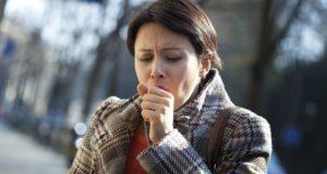 Kosulys gali būti ir grėsmingos ligos simptomas
