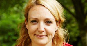 """Švietimo konsultantė Lucy Crehan: """"Skirkite daugiau dėmesio tam, ko mokote mokykloje, ir aplenksite Estiją"""""""