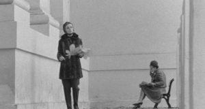 Kokybiškas lietuviško kino paveldas – internete