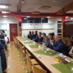 """Islandijos lietuvių bendruomenė surengė tradicinį labdaros vakarą """"Mamų unijai"""" paremti"""