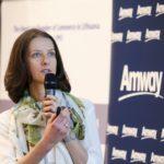 Verslumo ekspertė – apie pagrindines kliūtis pradedant verslą Lietuvoje