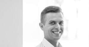 Mindaugas Norkevičius – inovatyviausias VDU dėstytojas ir mokytojas, mokantis septynias kalbas