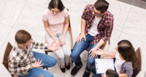 Mokytojo profesija Suomijoje – prestižinė, kaip gydytojo ar teisininko