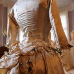 Šiauliuose – vestuvinės mados paroda