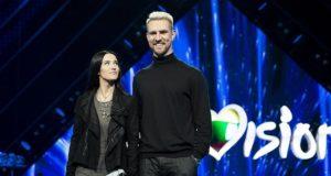 """Nacionalinėje """"Eurovizijos"""" atrankoje – intriguojantis atlikėjų desantas"""