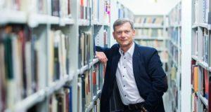 VDU mokslininkai kuria programinę įrangą, atpažįstančią lietuvių kalbą neribotai