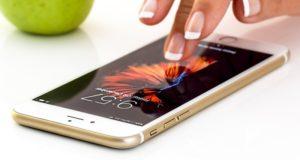 10 žingsnių, kuriuos pirmiausia reikėtų atlikti su nauju išmaniuoju telefonu