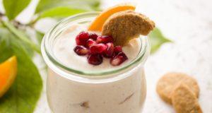 Atskleidė jogurto vartojimo naudą moterų sveikatai