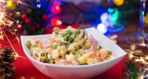 Kaip paruošti sveikatai naudingesnius šventinius patiekalus?