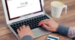 """Ko lietuviai ieškojo """"Google"""" 2017 metais: populiariausios paieškos"""