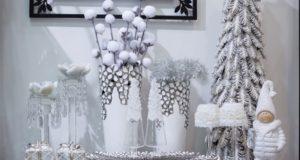 Dekoratorės pataria, kaip namuose sukurti šventinę aplinką