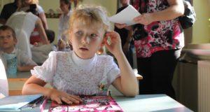 Trijose šalies mokyklose pradinukai matematikos pradėjo mokytis pagal suomių metodiką