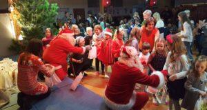 Įspūdžių kupinas Kalėdų laukimas Islandijos lietuvių bendruomenėje