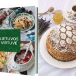 100 metų – 100 idėjų lietuviškam šventiniam stalui!