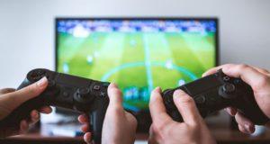 Inovatyvūs mokymo metodai: mokytojams pamokose siūlys pasitelkti vaizdo žaidimus