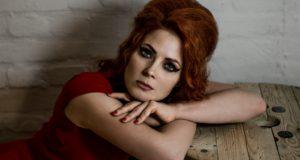 """Nutraukusi kūrybinę tylą Rasa Kaušiūtė į """"Eurovizijos"""" sceną grįžta su daina """"Silence"""""""