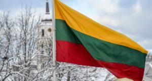 Prezidentė kviečia į iškilmingus Lietuvos gimtadienio renginius