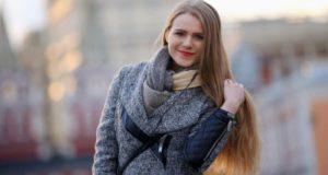 Studentės praktika lituanistinėje Maskvos mokykloje: ir tobulino įgūdžius, ir puoselėjo lietuvių kultūrą
