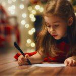 100 buvusių Plungės gyventojų nudžiugins mažųjų plungiškių laiškai