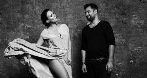 """Paskutiniai """"Leon Somov & Jazzu"""" koncertai bus rekordiniai"""