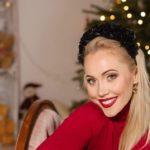"""Šokių trenerė Kristina Burneikienė: """"Noriu kurti, siekti ir ugdyti jaunuosius talentus savo šalyje"""""""
