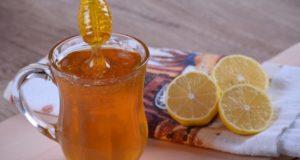 Specialistas paaiškino, koks medus naudingas ir kokio vengti