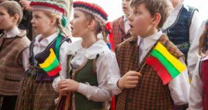 Sausio 13-oji Šiauliuose: atminimo popietės, visuotinės akcijos ir koncertai