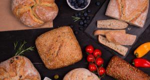 Kaip išsirinkti kokybišką duoną?