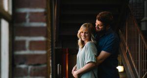 Vaikų norinčioms susilaukti poroms – naujas tyrimas
