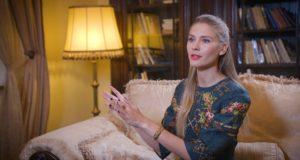 """Modelis Simona Starkutė: """"Pirmosios darbo dienos buvo ašarų pakalnė"""""""