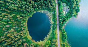 2018-ųjų prognozės: koks bus Lietuvos turizmo X faktorius?