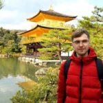 Neeilinėse varžybose Japonijoje lietuvis pateko tarp 16 geriausių pasaulyje