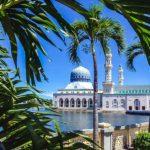 Ištroškusiems gerų emocijų ir egzotiškų potyrių – atostogos saulėtoje Malaizijoje