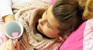 Gripo komplikacijos gresia net ir išnykus ligos simptomams