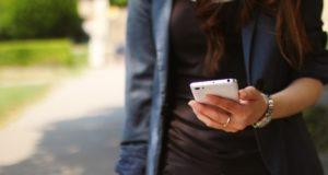 Jūsų telefonas apkrėstas virusu – kodėl ne visada tuo reikia patikėti