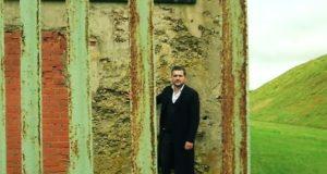 """Dokumentikos cikle """"Pasaulio teisuoliai"""" – pribloškiančios istorijos apie lietuvių drąsą holokausto metais"""