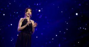 """Paaiškėjo, kas grįžta į nacionalinę """"Eurovizijos"""" atranką"""