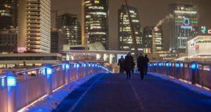 Vilnius siekia tapti visą parą patraukliu Europos didmiesčiu