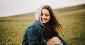 Tyrimas atskleidė, kiek Lietuvoje gyvena laimingų žmonių