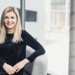 """Alvydė Palaimaitė: """"Verslo idėją ar modelį gali nukopijuoti, aistros – ne"""""""
