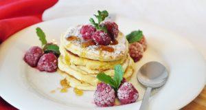 Kuo įvairiuose patiekaluose galima pakeisti kiaušinius?