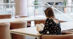 Studijuojantiems ne Lietuvos aukštosiose mokyklose galės būti skiriama parama