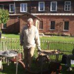 Kirkilų bendruomenė savo krašto tradicijoms neleidžia nugrimzti į užmarštį