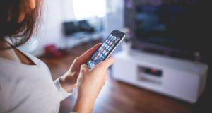 Vietoje atmintį gerinančių vaistų – 4 programėlės telefone
