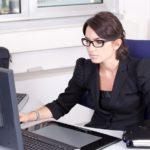 Kaip savo darbą paversti svajonių darbu