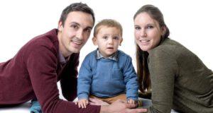 Jaunoms šeimoms – pagalba įsigyjant būstą